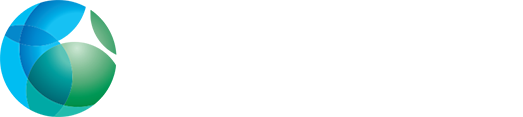 Leeden National Oxygen Ltd